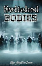 Switched Bodies [EXO FF] [Completed] by JennyRoseSheeran