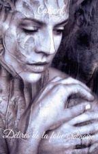 Délires de la folie ordinaire by Calicef