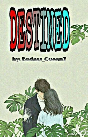 Mr bad boy destined to a gangster on going badassqueen7 wattpad mr bad boy destined to a gangster on going thecheapjerseys Gallery