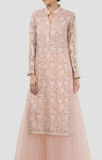 2e4a8fc224 Shop Indian and Pakistani Ladies branded Suits in Wholesale and Retail