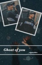 ghost of you; larry by _cigarettrs