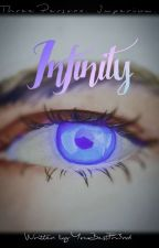 Infinity by YourBestFri3nd