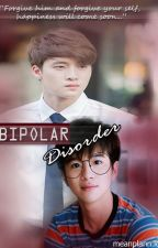 MeanPlan - Bipolar Disorder by meanplann_id