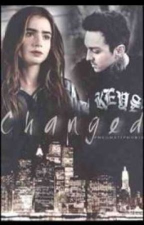 Changed by pneumatiphobia