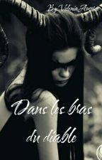 Dans les bras du diable  by Rociobelissia