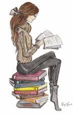 Mektup'tan Hayatlar.. by dileksahin82