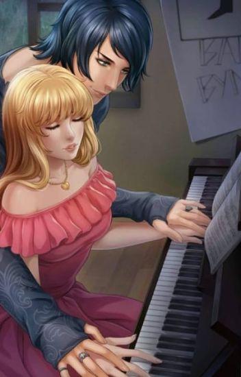 Is It Lover Peter