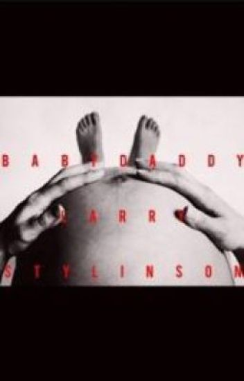 Babydaddy (Larry Stylinson)