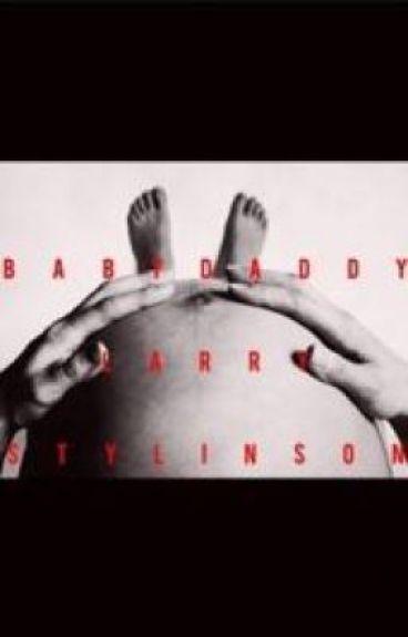 Babydaddy (Larry Stylinson)