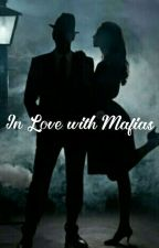 Inlove with Mafias by Wenbow