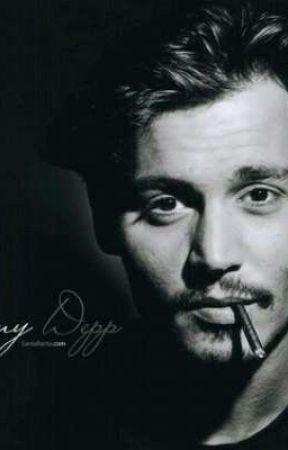 Frasi Sul Sorriso Johnny Depp.Il Sogno Di Una Vita Johnny Depp In Pausa Arrivo A Parigi Wattpad