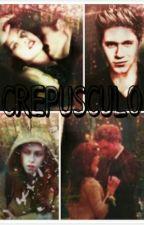 Crepusculo [Niall y Tu] by MIRIAMNIALLERHORAN1D