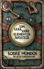 SOBRE MUNDOS #1 by grimstation