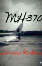 MH370 by an_authors_dream2014