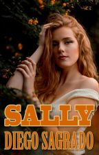 SALLY (SPG - Mature Content R18+) by Diego-Sagrado