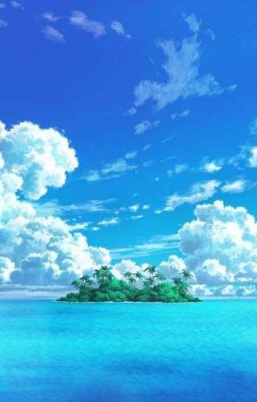 Vast Ocean by Shipsailrgramerpirat
