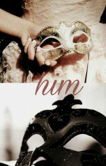 Him (Raura)