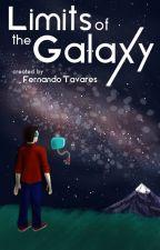Limits of the Galaxy by FernandoTavar