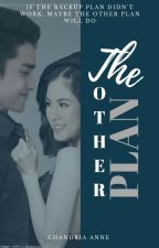 The Other Plan [DonKiss] by ChandriaAnne