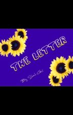 The Letter by _SharkGirl_