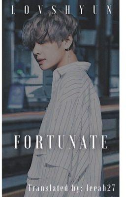 Đọc truyện v-trans | fortunate | k.th