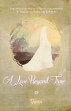 1926- A Love Beyond Time by sexylove_yumi
