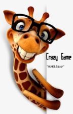 Crazy Game by -mygalaxy-