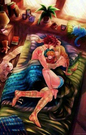 Fairy Tail X Reader (One-shots) - Princess - Loke/Leo X Reader - Wattpad
