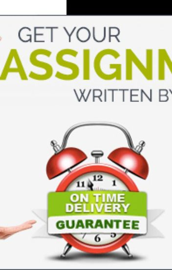 Why You Need the Assignment Help Online from Assignment Writing Companies