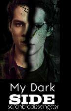 My Dark Side { Stiles Stilinski } #WaveAward2019 by sarahbrodiesangster