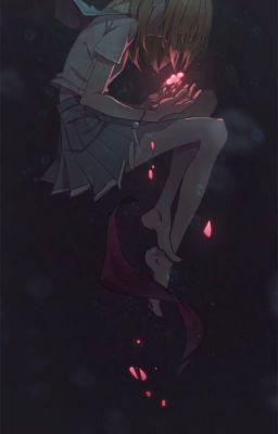 [Đồng Nhân Diabolik Lovers] Vỡ Vụn...
