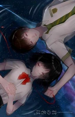 { Song - Yết } Murderer in love