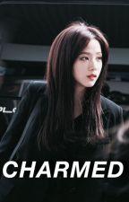 Charmed | JENSOO by jensooconverts