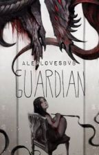 Guardian (bvb fanfiction) by alealovesbvb