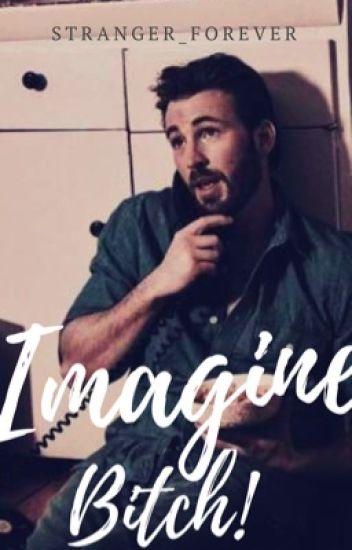 Avengers x Male Reader - Imagines
