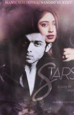 MaNan FF ~ Stars by StarsAndFireflies_
