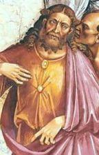 Lucifer (Şeytan) ile Antichrist (Deccal) by TCMuratKaya