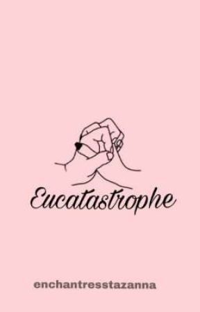 Eucatastrophe [ DonKiss ] by enchantresstazanna