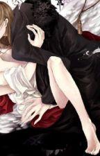 Ác mộng - Điển Y [ Mục Lục ] - Hoàn by kennyheotachirimi140