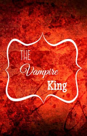 The Vampire King (Scott McCall X Male!Reader) by FanFicForTheFace