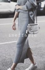 ineffable-s.m.  by classicallymendes