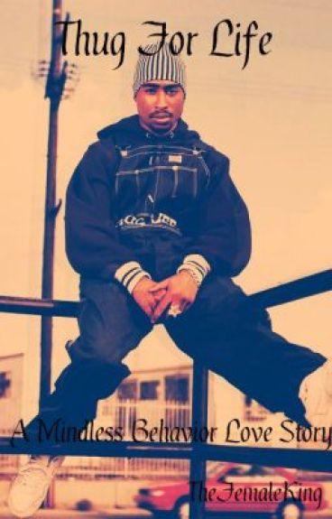tupac and my non thug life Tupac, dont le père  non seulement il se voit accusé de viol sur une  auteur : thug life / compositeurs : thug life playlists 90\'s us rap hits (dr dre.
