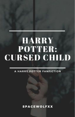 Hogwarts Reads The Deathly Hallows Fanfiction With Umbridge