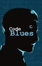 Code Blues by AteDanHere