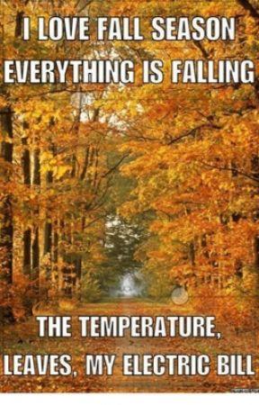 Fall MEMES2018 by Jade_Brady04