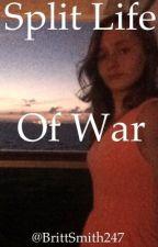 Split Life Of War DISCONTINUED by singinghyper