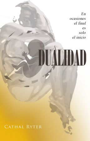 Dualidad by CathalRyter