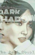 DARK SHADOW (Book2 Of SCL) by prettierthanblack