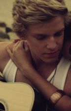 Treble Clef and Perfect Pandemonium - A Cody Simpson Love Story by AlyssaMichelle8296