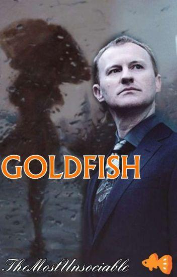 Goldfish ||BBC Sherlock||
